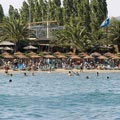 Athens Airport Transfer Services to/from Sesi Beach