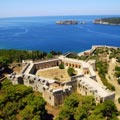 Athens Airport Transfer Services to/from Pylos