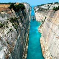 Tour Argolis