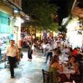 Tour Athens Piraeus